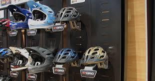 Top 10 Best Mountain Bike Helmet In 2019 Reviews Outdoor