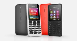 microsoft phone 2016. it is no secret that today\u0027s microsoft fan of their mobile phone business, and have seen dramatic declines in the size device sales. 2016 l