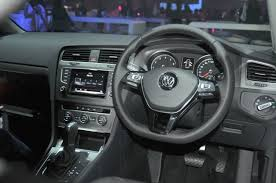 new car launches malaysia 2013New Volkswagen Golf Mk7 in Malaysia  initial specs and photos