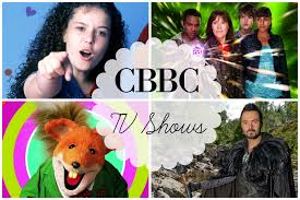 Sunday morning children's magazine show featuring celebrity guests, interviews, performances, games, as well as cbbc shows and cartoons. Cbbc Tv Shows I Watched When I Was Younger Emily Bashforth