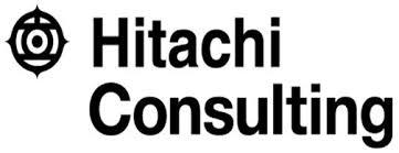hitachi consulting logo. hitachi consulting logo c
