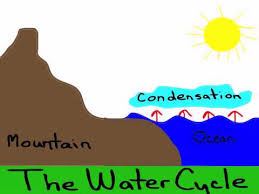ipad animation using doink animation  amp  drawing app  the water    ipad animation using doink animation  amp  drawing app  the water cycle for science class
