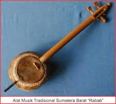 Bahannya terbuat dari bambu tipis, tetapi lebih pendek. 4 Jenis Alat Musik Tradisional Sumatera Barat Lengkap Gambar Dan Penjelasannya Seni Budayaku