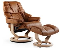 The most comfortable chair ever