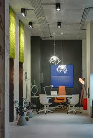 loft office design. The Wonderful Photograph Below, Is Part Of Stunning Loft Office Design Ideas Content Which Assigned Within Office, Ideas,