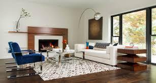 Interior Ideas For Home Property Custom Decorating