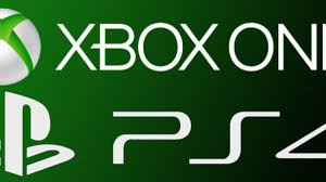 Xbox One Vs Playstation 4 Cnet