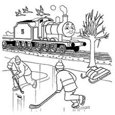 In ocarina of time, heart containers represent link's health and life energy. Thomas The Train James Coloring Pages Super Kins Author