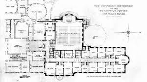 oval office floor plan. White House Floor Plan Oval Office Best Of Darts Design Oval Office Floor Plan I