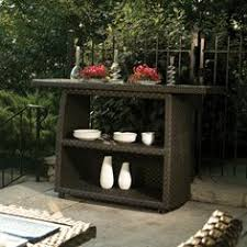 outdoor serving table with storage outdoor serving cart furniture pinterest cart and storage ideas o50