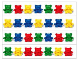 Patterning Classy Teddy Bear Patterning Strips Teddy Bear Theme Pinterest Blue