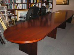 Used fice Furniture Knoxville TN fice Solutions Inc