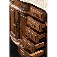 Small Picture Bathroom Room Decor Websites Weird Home Decor Ove Decors Vanity