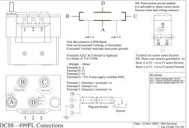 install wireless remote warn winch wiring diagram images engo 8274 warn winch control wiring diagram