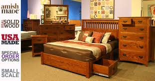Small Scale Bedroom Furniture Bedroom Furniture Great Selection In Metro Milwaukee Wi Biltrite