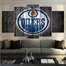 Small Picture Online Get Cheap Edmonton Oilers Decorations Aliexpresscom