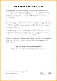 Sample Loan Proposal Template Stunning Business Project Proposal Example Simple Template Sample Drsclinicco
