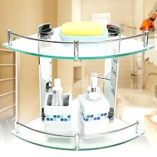 bathroom cabinet shelf clips medium size of glass shelves replacement glass shelves for curio cabinets floating