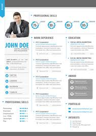 resume layout psd tk resume layout psd 16 04 2017