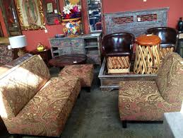 best home d cor stores in los angeles cbs los angeles