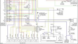 wiring diagram on 1998 honda accord the wiring diagram 1993 honda accord wiring diagram eljac wiring diagram