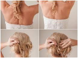 20 Coiffure Facile Cheveux Long A Faire Soi Meme Idées