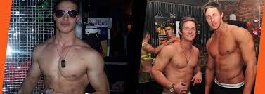Gay cape town discreet gay club