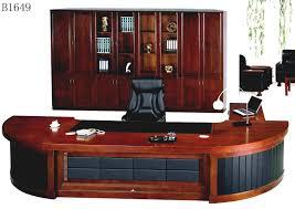 Executive fice Furniture Sets richfielduniversity