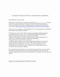 Cover Letter Builder Free Best Of Resume Cover Letter Generator