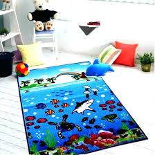 kids playroom carpet kids play area rug small home front design playroom area rugs childrens area