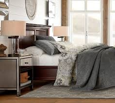 bedding like pottery barn designs