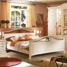 Schlafzimmer Massivholz Eiche Schlafzimmer Massivholz Landhausstil