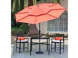 treasure garden umbrella parts cantilever umbrella parts umbrella replacement