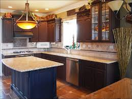 oak cabinets painted whiteRefinishing Oak Cabinets Oak Cabinets Kitchen Bathroom Vanity