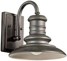 luxury lighting direct. Full Size Of Lighting Fixtures Direct Coupon Code Luxury Murray Feiss Vanity Lights