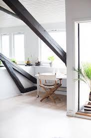love home office space. Love Home Office Space