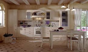 about european style cabinets interior decorations