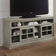 100 inch tv stand. Unique Inch Alessandro TV Stand For TVs Up To 70 Throughout 100 Inch Tv V