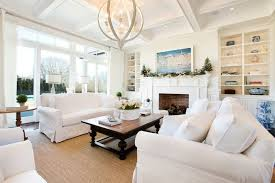 Bright living room lighting Arched Here Is Bright And Light Living Room Doused In Natural Sunlight There Is Home Stratosphere 40 Bright Living Room Lighting Ideas