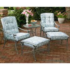patio furniture tulsa clearance wicker patio furniture outdoor seating sets clearance costco patio sets cheap patio tables patio furniture albuquerque costco patio furniture patio furnitu