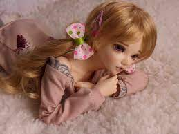 Beautiful barbie dolls, Barbie images ...