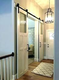 barn door laundry room sliding doors for rooms laundry room sliding doors best sliding barn door barn door