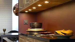 under counter lighting options. Under Counter Cabinet Lighting Options Kitchen Ideas Led B P