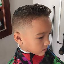 Little Black Boy Haircuts Low Fade Hairs Picture Gallery