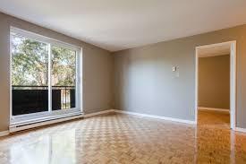 Bedroom Apartments Ottawa Nepean Amazing Bedroom Living Room - One bedroom apartment ottawa