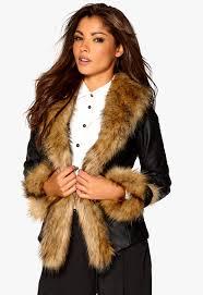 suzana fur jacket