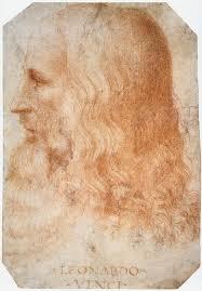 Leonardo Da Vinci Resume Gorgeous Personal Life Of Leonardo Da Vinci Wikipedia