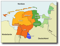 Maybe you would like to learn more about one of these? Tota Frisia The Frisian Countries East Frisian Embassy Online