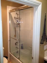 shower doors sliding door repair new install in san go