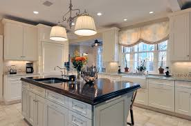 Captivating ... Long Island Kitchen Cabinets Picture Collection Website Kitchen  Cabinets Long Island ... Great Pictures